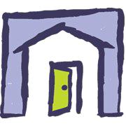 Charity - Carpenter's Shelter - DonatecarUSA.com
