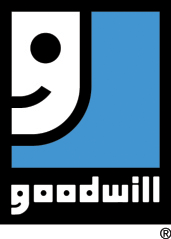 Charity - Goodwill Industries of the Berkshires Inc. - DonatecarUSA.com