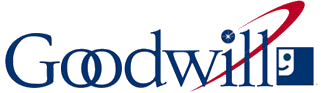 Charity - Goodwill Industries of Greater Cleveland and East Central Ohio - DonatecarUSA.com