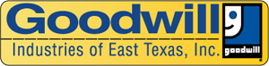 Charity - Goodwill Industries – Opportunities in Tyler - DonatecarUSA.com