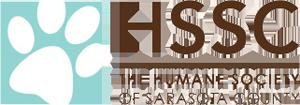 Charity - Humane Society of Sarasota County, Inc - DonatecarUSA.com