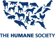 Charity - Humane Society of the United States - DonatecarUSA.com