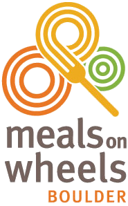 Charity - Meals on Wheels of Boulder - DonatecarUSA.com