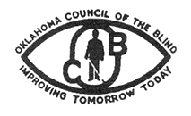 Charity - Oklahoma Council of the Blind - DonatecarUSA.com