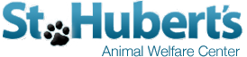 New Jersey Car Donations - St. Hubert's Animal Welfare Center - DonatecarUSA.com