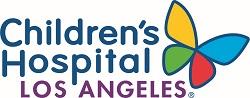 Charity - Children's Hospital Los Angeles - Donateacar.com