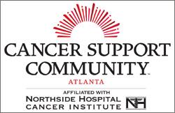 Find a Charity - Cancer Support Community Atlanta - DonatecarUSA.com