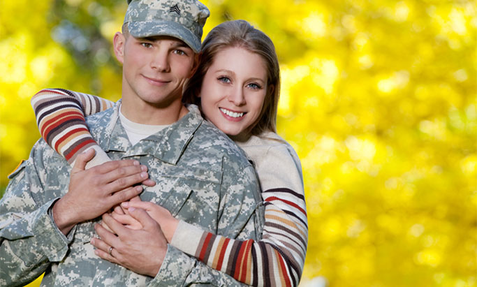 Your car donation can help Veterans - DonatecarUSA.com