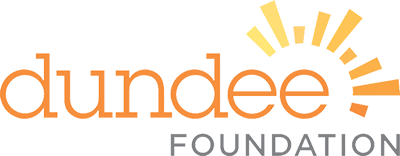 Dundee Foundation on DonatecarUSA.com