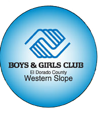 Charity - Boys and Girls Club El Dorado County Western Slope - DonatecarUSA.com
