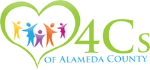 Charity - Community Child Care Council (4C's) of Alameda County - DonatecarUSA.com