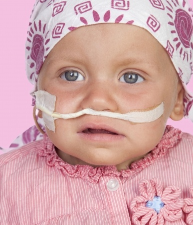 Baby_With_Cancer