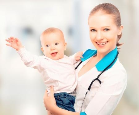 Child_Nurse_Cancer