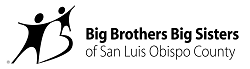 Find a Charity - Big Brothers Big Sisters of San Luis Obispo County - DonatecarUSA.com