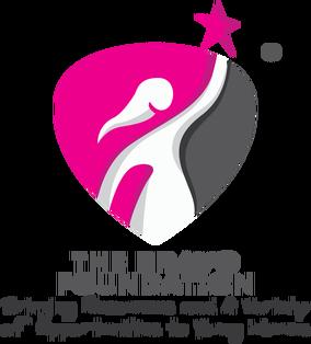 Charity - Bravo Foundation - DonatecarUSA.com