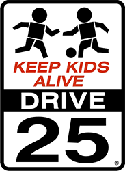 Find a Charity - Keep Kids Alive Drive 25 - DonatecarUSA.com