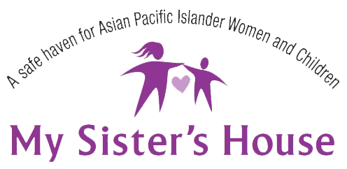 Charity - My Sister's House - DonatecarUSA.com