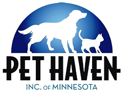 Charity - Pet Haven Inc. of Minnesota - DonatecarUSA.com
