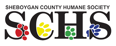Donate a car to Sheboygan County Humane Society