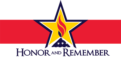Charity - Honor and Remember - DonatecarUSA.com