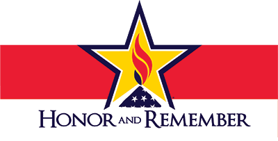 Charity - Honor and Remember - Donateacar.com