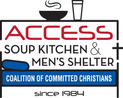 Charity - Coalition of Committed Christians - DonatecarUSA.com