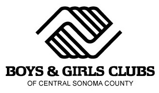 Charity - Boys & Girls Clubs of Central Sonoma County - DonatecarUSA.com