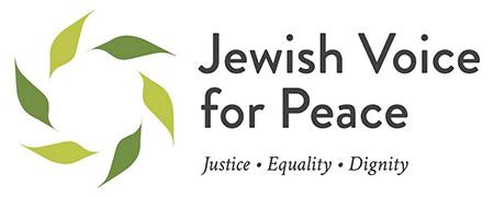 Charity - Jewish Voice for Peace - DonatecarUSA.com