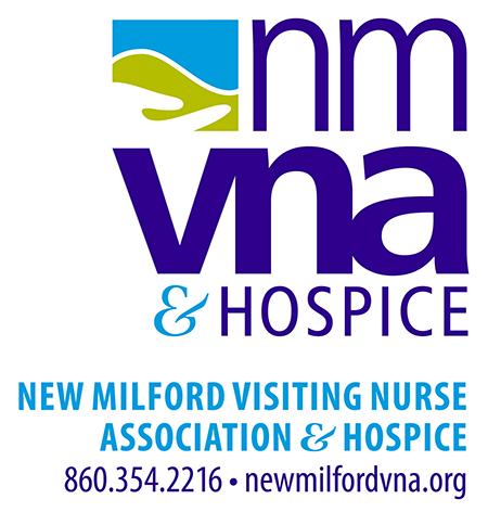 Charity - New Milford Visiting Nurse's Association - DonatecarUSA.com