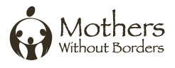Charity - Mothers Without Borders - DonatecarUSA.com