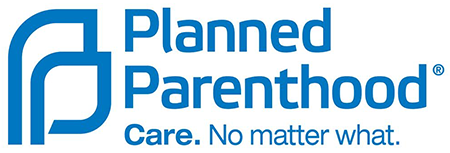 Charity - Planned Parenthood Mid-Hudson Valley - DonatecarUSA.com