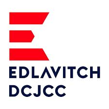 Charity - Edlavitch DCJCC - DonatecarUSA.com