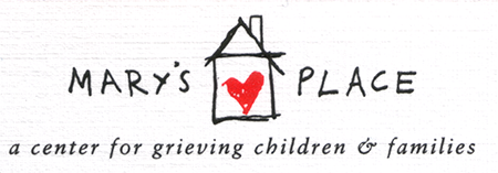 Charity - Mary's Place - DonatecarUSA.com