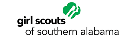 Charity - Girl Scouts of Southern Alabama - DonatecarUSA.com