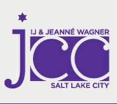 IJ & Jeanné Wagner Jewish Community Center on DonatecarUSA.com