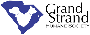 South Carolina Car Donations - Grand Strand Humane Society - DonatecarUSA.com