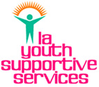 Charity - Los Angeles Youth Supportive Services - DonatecarUSA.com