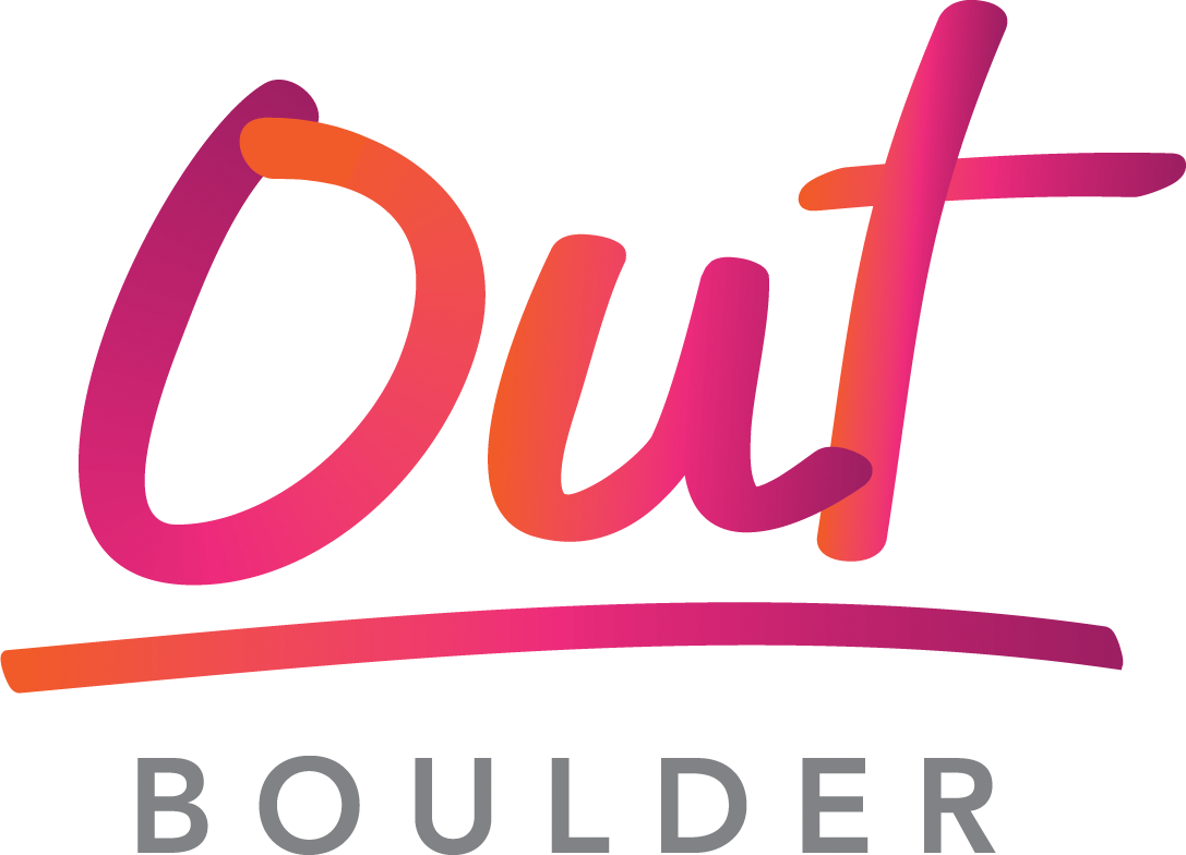 Charity - Out Boulder County - DonatecarUSA.com