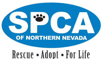 Nevada Car Donations - SPCA of Northern Nevada - DonatecarUSA.com