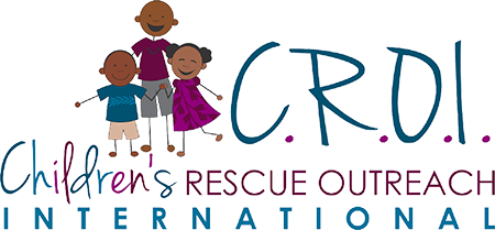 Find a Charity - Children's Rescue Outreach International - DonatecarUSA.com