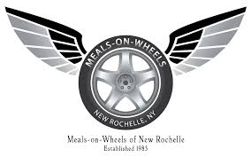 Donate a car to Meals-on-Wheels of New Rochelle