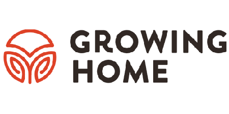 Find a Charity - Growing Home - DonatecarUSA.com