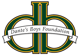 Donate a car to Dante's Boys Foundation