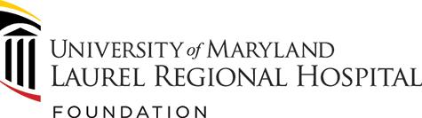 UM Laurel Regional Hospital Foundation on DonatecarUSA.com