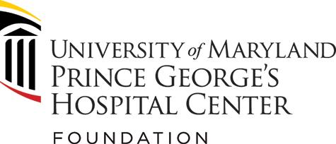 UM Prince George's Hospital Center Foundation on DonatecarUSA.com