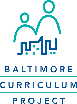 Charity - Baltimore Curriculum Project - Donateacar.com