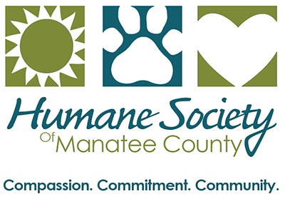 Humane Society of Manatee County on DonatecarUSA.com