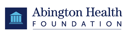 Find a Charity - Abington Health Foundation - DonatecarUSA.com