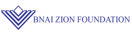 Find a Charity - Bnai Zion Foundation - DonatecarUSA.com