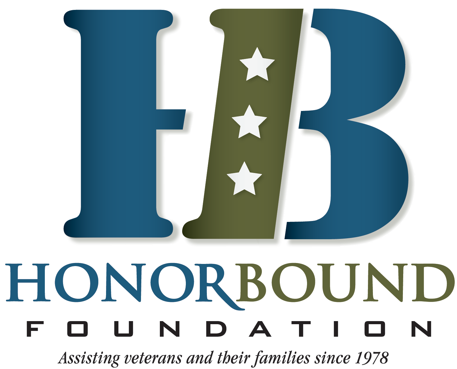 HonorBound Foundation on DonatecarUSA.com